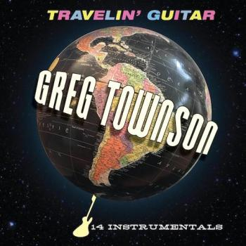 500px_greg_townson_travelin_guitar copia